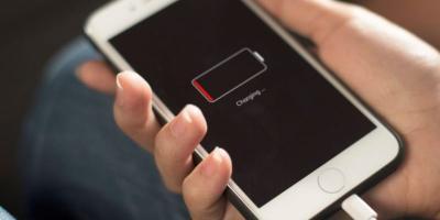 Tips agar Baterai iPhone Bisa Tahan Lebih Lama