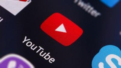 Tiga Cara Unduh Video YouTube yang Dinilai Ilegal