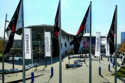 GSMA Optimis MWC Barcelona Tetap Digelar Tahun 2021
