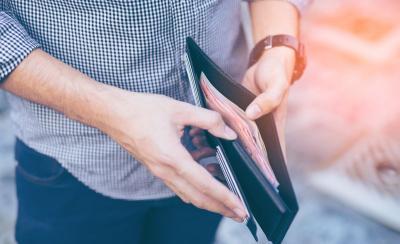 Pengusaha Pemula Selalu Kena Masalah Keuangan, Kenapa?