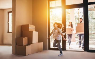 Pentingnya Kemudahan Akses untuk Keluar Masuk Rumah