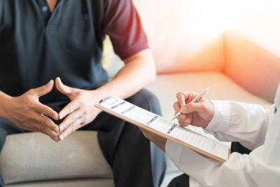 Mengenal Penyakit Mental Sindrom Munchausen, Pura-Pura Sakit demi Dapat Perhatian