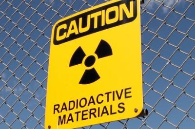 BAPETEN: Cesium 137 Tidak Menyebar Melalui Udara