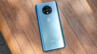 Ponsel OnePlus 8 Hadir dalam Tiga Varian?