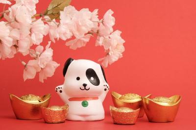 Shio Ini Jadi Pasangan Terbaik Pria Bershio Anjing