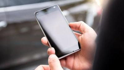 Ini Cara Ketahui Aplikasi yang Menguras Baterai Ponsel