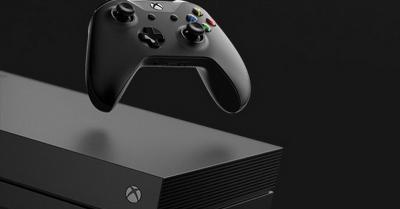 Microsoft Siapkan Rp273 Juta untuk Penemu Bug Xbox
