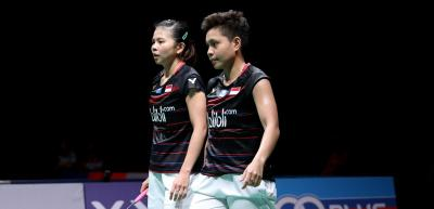 4 Wakil Indonesia Akan Berlaga di Spanyol Masters 2020