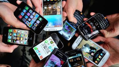 Ini Operator yang Terlibat Uji Coba Aturan IMEI Ponsel