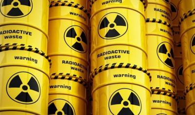 Apa Itu Radioaktivitas?