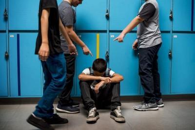 Marak Bullying di Sekolah, KPPPA Pastikan Pelaku Tak Lolos dari Hukuman