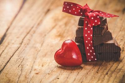 Seberapa Tahu Kamu soal Sejarah Hari Valentine?