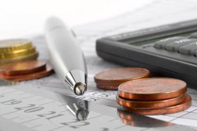 Bank Mandiri Tebar Dividen Rp353 Saham