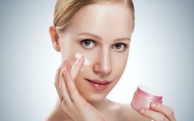 Pentingnya Skin Investment, Bisa Buat Wajah Terlihat Awet Muda