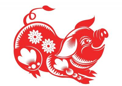 3 Shio yang Cocok Berpasangan dengan Shio Babi, Awas Jangan Salah Pilih