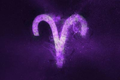 Aries, Masalah Kecil Bisa Membuat Cinta Berantakan
