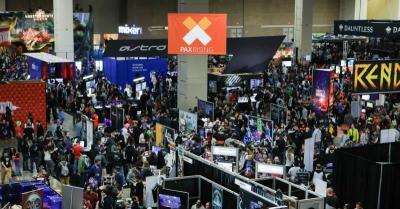 Virus Korona Bikin Sony Batalkan Kehadiran di PAX East 2020