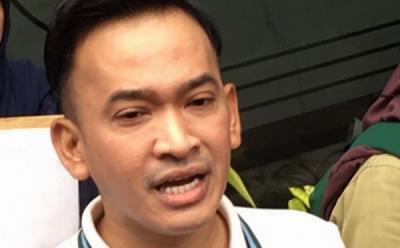 Dituding Cari Untung, Ruben Onsu Tolak Damai dengan Penyebar Hoaks Pesugihan