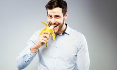 5 Makanan yang Bersahabat dengan Perut Penderita GERD