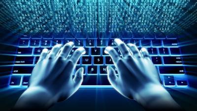 Tim AIS Kominfo Temukan 1,8 Juta Lebih Konten Negatif di Internet
