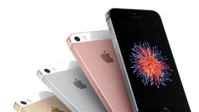 Apple Bakal Ungkap Kemunculan iPhone 9 dan iPhone SE 2