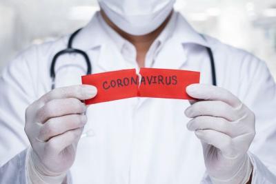 Video soal Virus Korona, Paling Tinggi Malah di Kategori Komedi