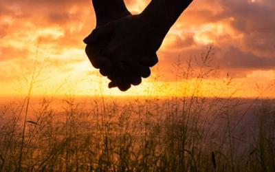Golongan yang Tak Diajak Allah Bicara di Hari Akhir, Pertama Pelaku Zina