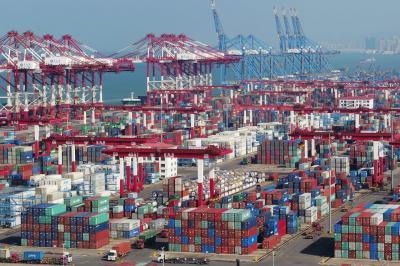 Fakta Neraca Perdagangan Defisit di Awal 2020, Apa Membaik?