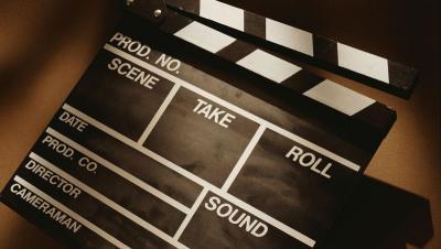 Virus Korona Bawa Pengaruh Hancurnya Industri Film Eropa