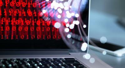 Hacker Manfaatkan Isu Virus Korona untuk Sebar Malware