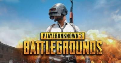 Game PUBG Versi Konsol Hadirkan Fitur Cross-Play