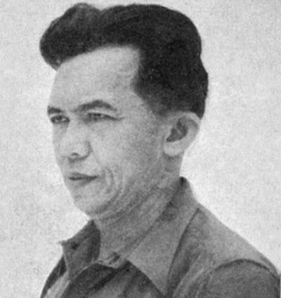 Peristiwa 21 Februari: Wafatnya Tan Malaka hingga Republik Persatuan Arab