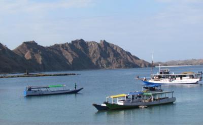 Ramaikan Astindo Travel Fair 2020, MNC Travel Tawarkan Liburan ke 5 Destinasi Super Prioritas