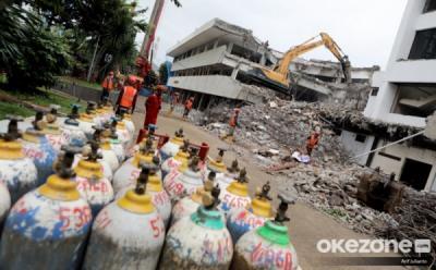 Pro-Kontra Revitalisasi TIM, Ridwan Saidi Sarankan Pemprov DKI Lakukan Ini