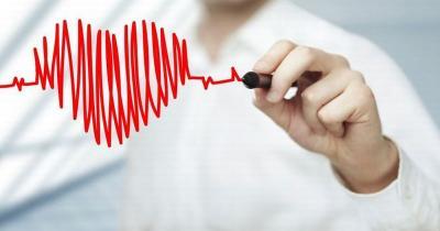 Catat, Mengontrol Kadar Gula Darah Menurunkan Risiko Serangan Jantung