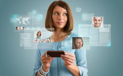 Catcalling Bisa Terjadi di Media Sosial, Begini Cara Mengatasinya