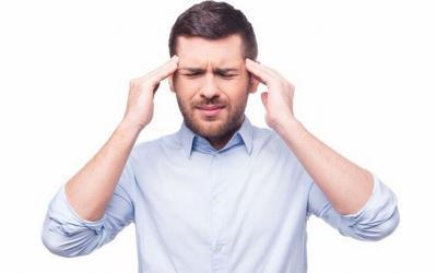 Penyakit Jantung Hanya Menyerang Orang yang Sering Sakit Kepala?