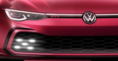 Produsen Ini Hadirkan Model Hatchback di Geneva Motor Show