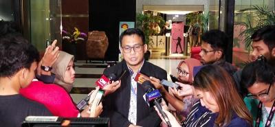 KPK Periksa Eks Pejabat Kementerian PUPR Terkait Suap Proyek Jalan