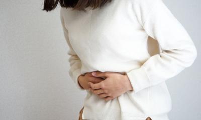 Bahaya Nyeri Haid Bisa Berujung Endometriosis