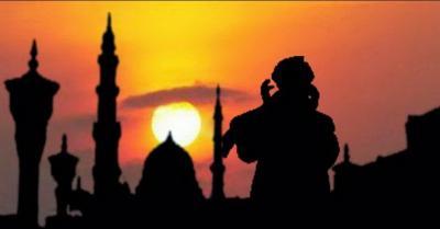 Awalnya Muslim Diperintahkan Salat 50 Rakaat Setiap Hari, Begini Kisahnya