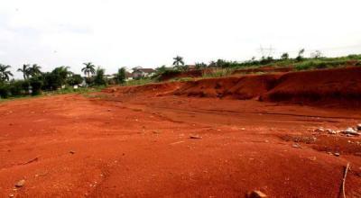 Teknologi Mortar Busa, Jawaban Persoalan Tanah Lunak di Indonesia