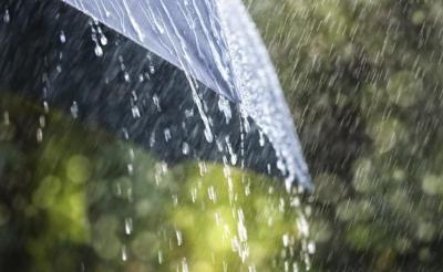 4 Cara Jaga Stamina di Musim Hujan, Enggak Sulit Kok