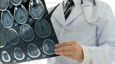 Banyak Dokter Belum Siap Terapkan Electronic Medical Record