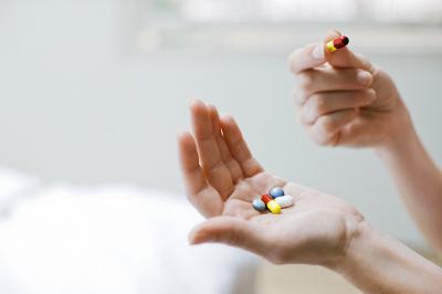 Cegah Resistensi Obat, Penderita Hipertensi Perlu Lakukan Ini