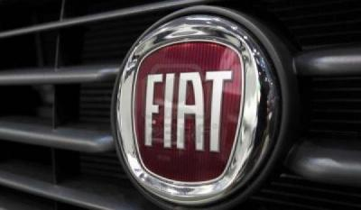 Fiat Chrysler Batasi Pengunjung Antisipasi Penyebaran COVID-19 di Eropa