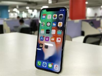 Kehadiran iPhone 12 Tertunda Gara-Gara Virus Korona?