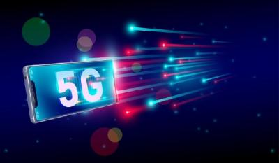 Redmi K30 Bakal Usung Teknologi 5G?