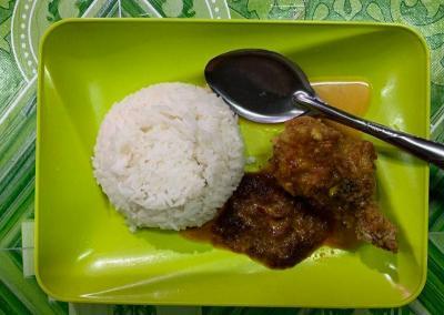 Traveling ke Brunei, Jangan Lupa Cicipi Menu Favorit Ini