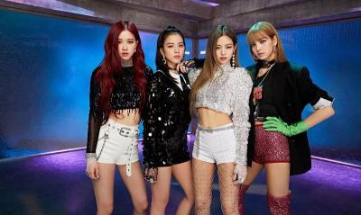 YG Entertainment Akan Debutkan 'Adik' BLACKPINK Tahun Ini